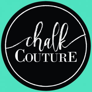 Chalk Couture- Markel Mania