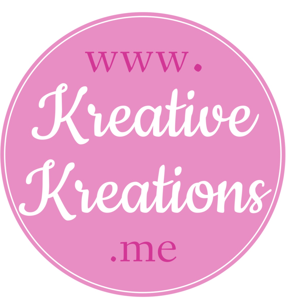 Kreative Kreations