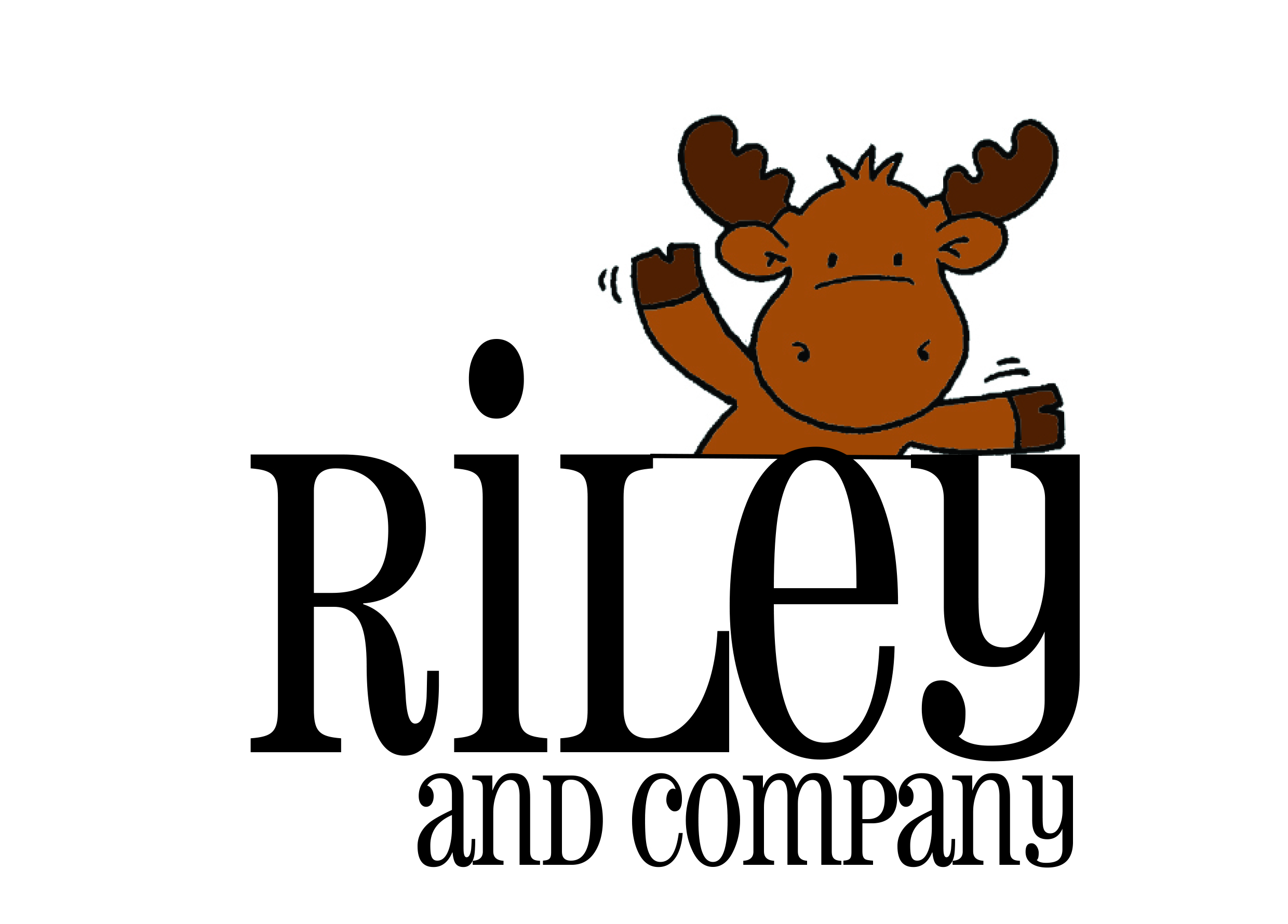 Riley & Co
