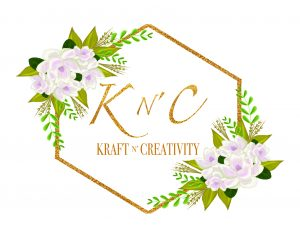 Kraft N Creativity